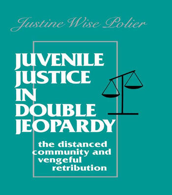 double jeopardy necessary for justice