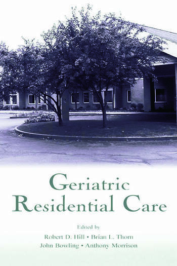 Development of Geriatric Outreach Service for Residential Aged Care at Liverpool Hospital