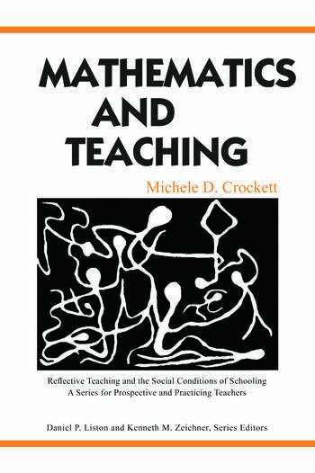 Mathematics and Teaching book cover