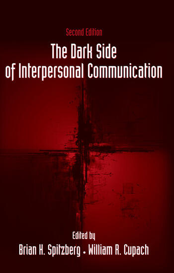 interpersonal communication in the blind side Video supplement for an interpersonal communication project on perception skip navigation sign in  bclub self disclosure 2 josue cardosa loading.