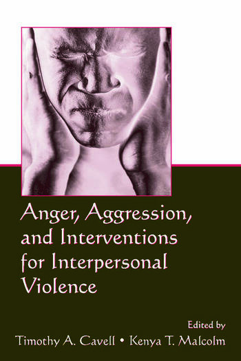 essays on aggression and violence Open document below is an essay on does watching violence and aggression on tv cause children to become violent and aggressive from anti essays, your source for research papers, essays, and term paper examples.