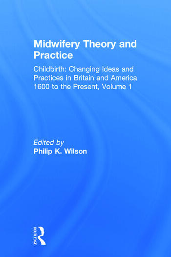 Midwifery Theory and Practice book cover