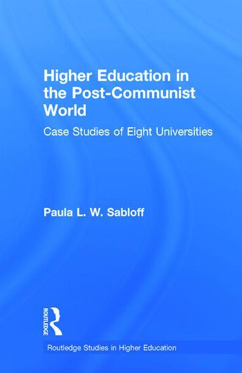 higher education law case studies