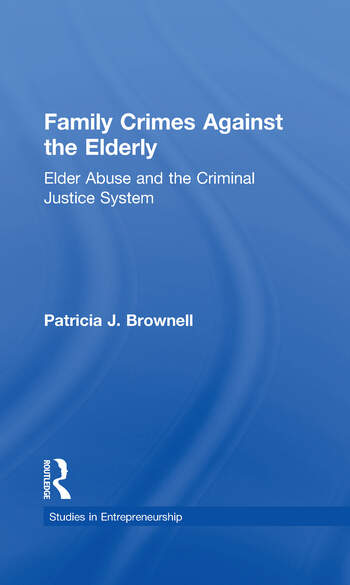 running head elder abuse and the criminal justice system essay 1 answer to dealine june 1, 2012 time 1pm only150 or 200word, mthodology of economic week 7 d - 202053 study help assignment help writing essay assignment help.