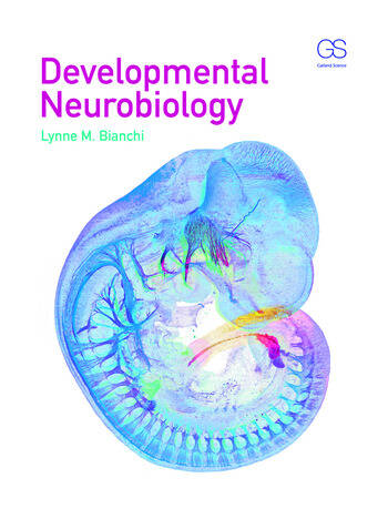 Developmental Neurobiology book cover