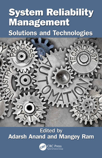 System Reliability Management Solutions and Technologies book cover