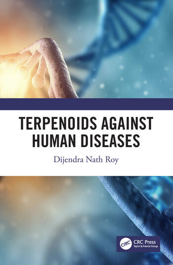 Terpenoids Against Human Diseases