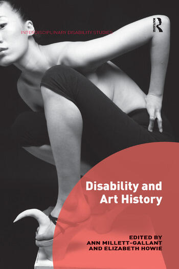 the concept of disabilities in stories and the arts Learning disabilities affect at least 10 percent of difficulty in performing arithmetic operations or in understanding basic concepts discuss stories.