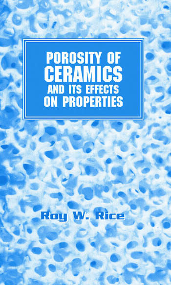 the different applications and properties of ceramics Thursday, january 24, 2013 ceramics, classification of ceramics, structure and properties of ceramics, what, what are ceramics 4 comments ceramics the word ceramics is derived from an ancient greek word keramos ,.