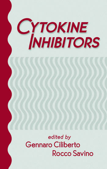Download cytokines ebook free