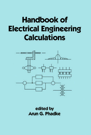 handbook of environmental engineering calculations pdf