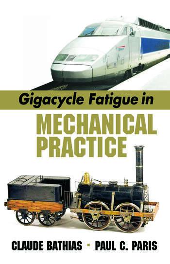CRC press book cover