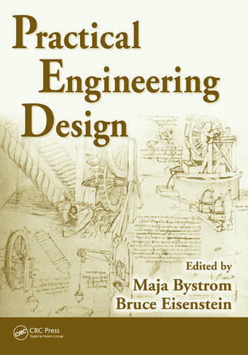 Engineering Design Book