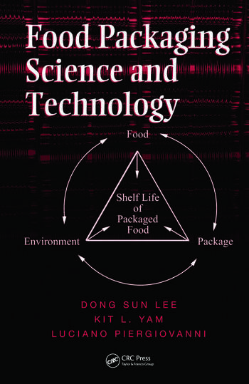 ebook intelligence genes and success scientists respond to the bell curve 1997