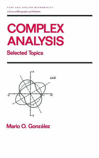 Download: Complex Analysis Books.pdf