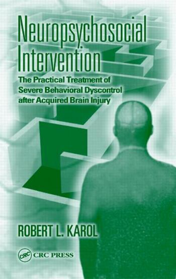 Occupational Low Back Pain Aggressive Nonsurgical Care book cover