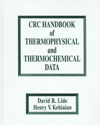 crc materials science and engineering handbook pdf