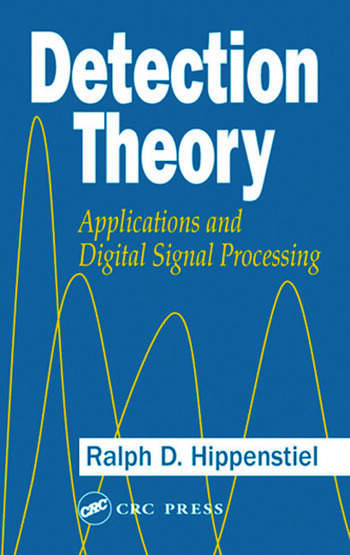 Digital Signal Processing Book