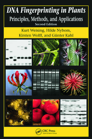 DNA Profiling in Ecology