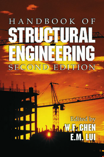 crc materials science and engineering handbook