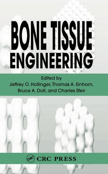 introduction to bone tissue engineering essay Tissue engineering can be defined as the use of a combination of cells, engineering materials, and suitable biochemical factors to improve or replace biological functions in an effort to improve clinica l procedures for the repair of damaged tissues and organs.