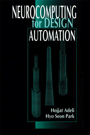 Neurocomputing for Design Automation book cover