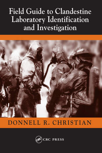 understanding laboratory investigations | eBay