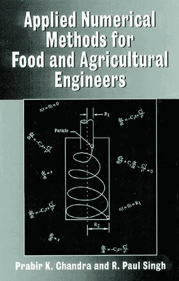 Methods of Biochemical Analysis: v. 30 (Methods of