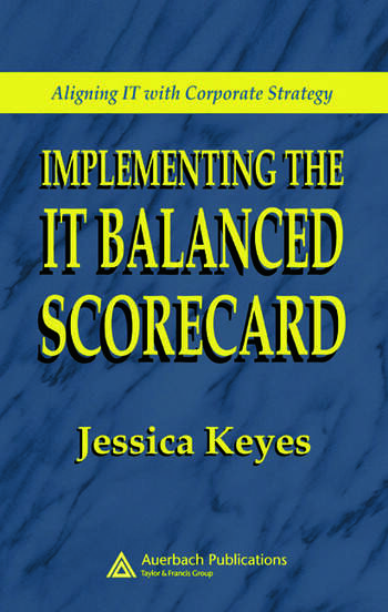 implementing the balanced scorecard to align Balanced scorecard - definition what exactly is a balanced scorecard a definition often quoted is: 'a strategic planning and management system used to align business activities to the vision statement of an organization.