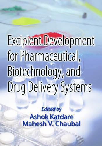 download Medical Biotechnology 2013