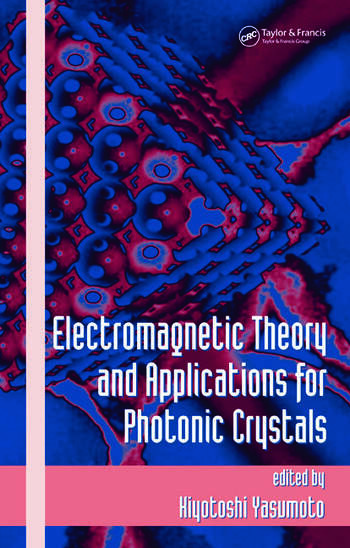 Photonic Crystals Book