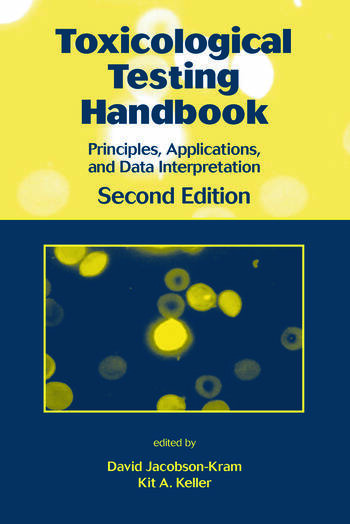 shop Mathematical Models of Hysteresis and