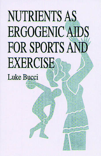 ergogenic aids in sports Ergogenic aids in sports - ergogenic aids in sports a large problem in sports today is the use of ergogenic aids an ergogenic aid is any substance or device that increases or enhances energy use, production, or recovery giving the athlete an advantage in competition.