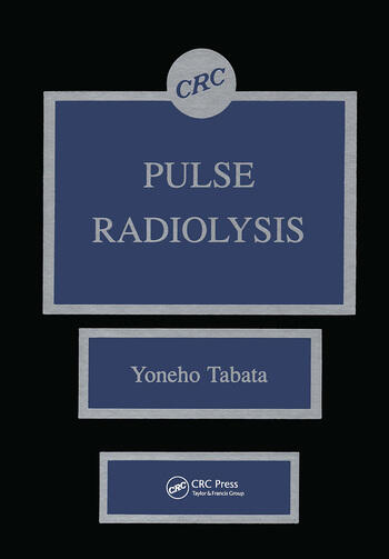 Pulse Radiolysis of Irradiated Systems book cover