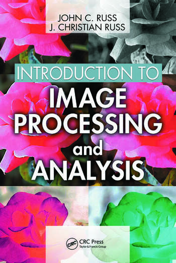 Introduction to Image Processing and Analysis book cover