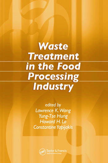 waste in a hydrocarbon processing industry Waste management cruise lines waste collection, separation, and processing specific measures have been identified as best industry practices: p hoto.