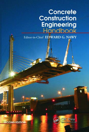 Construction Engineering Books Pdf