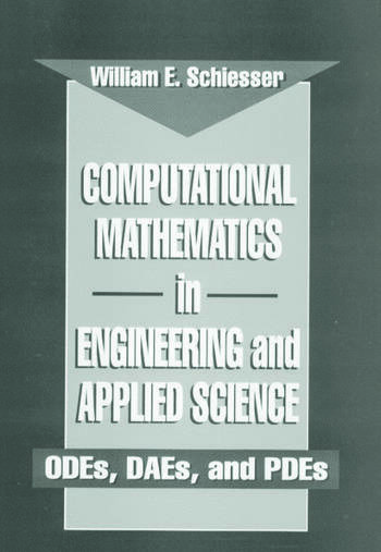 Pseudodifferential Analysis on Symmetric Cones book cover