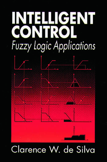Fuzzy Logic Ebook