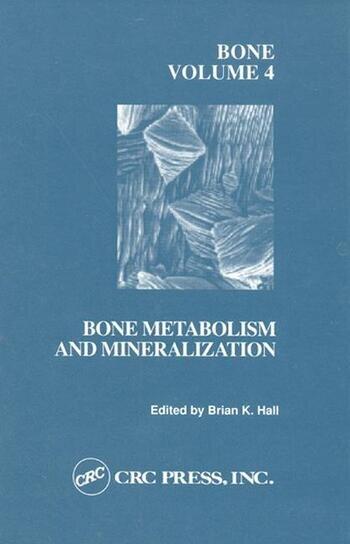 Bone, Volume IV A Treatise book cover
