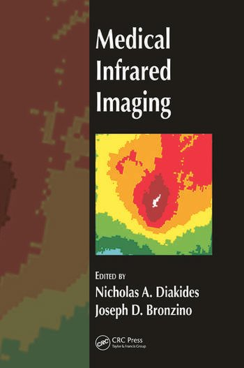 Medical Infrared Imaging book cover
