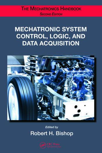 Control System Textbook Pdf