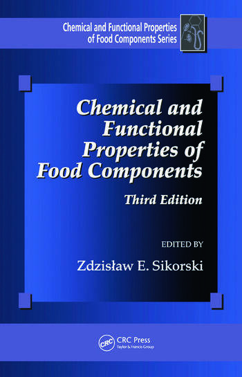 Food Colorants Chemical And Functional Properties Pdf