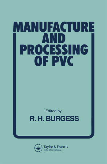 Manufacture and Processing of PVC book cover