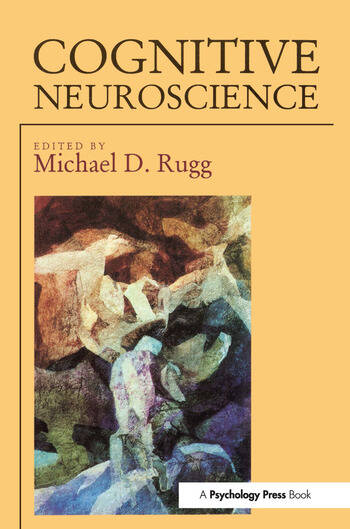 Cognitive Neuroscience book cover