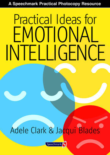 Practical Ideas for Emotional Intelligence book cover