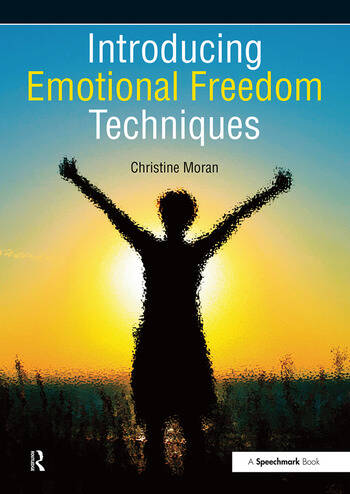 Introducing Emotional Freedom Techniques book cover
