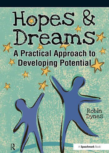Hopes & Dreams - Developing Potential A Practical Approach to Developing Potential book cover