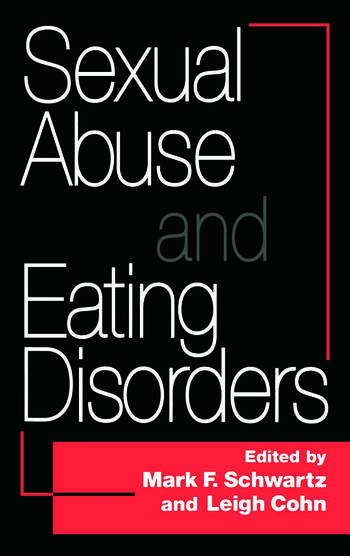 eating disorders and sexual violence essay Effects of sexual violence sexual assault is a crisis, and we all handle crises in different ways though each person and situation is unique, the following list summarizes the range of reactions to sexual assault that may help you know what is normal to expect.