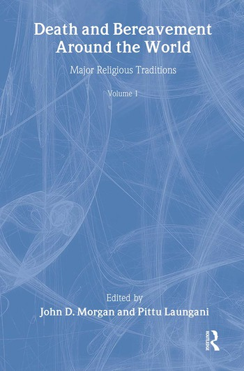 Major Religious Traditions: Volume 1 Major Religious Traditions: Volume 1 book cover